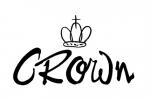 ヘアーサロンクラウンのブログサイトがオープン